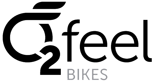O2 Feel disponible chez Flandres Bikes